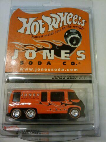 File:Jones soda co gmc motorhome.jpg