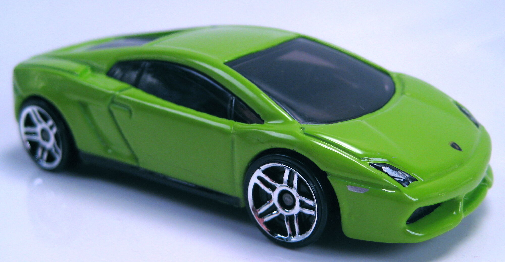 2000?cb=20121128005947 Surprising Lamborghini Gallardo Hot Wheels Wiki Cars Trend