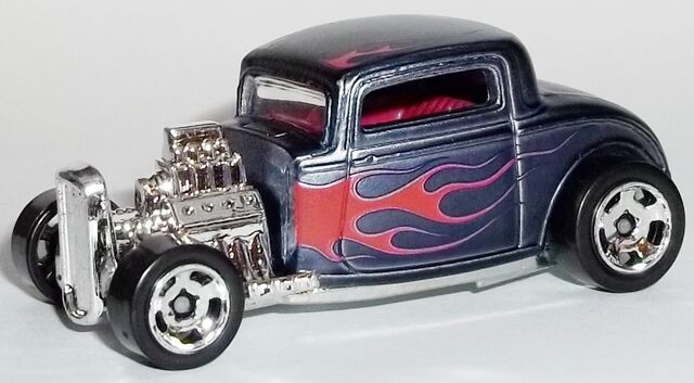 File:Cool Classics--01-'32 Ford.jpg