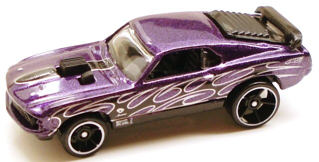 File:Mach1 purple.JPG