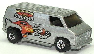 File:Supervan SilvR.JPG