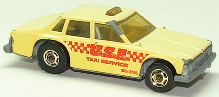 File:Taxi CanR.JPG