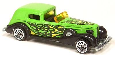 File:35 Cadillac - Fright Cars 5-pk.jpg