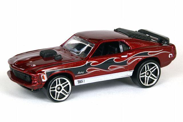 File:5-Pack Mustang Mach 1 - 5996cf.jpg