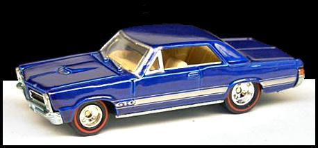 File:65 GTO AGENTAIR 15.jpg