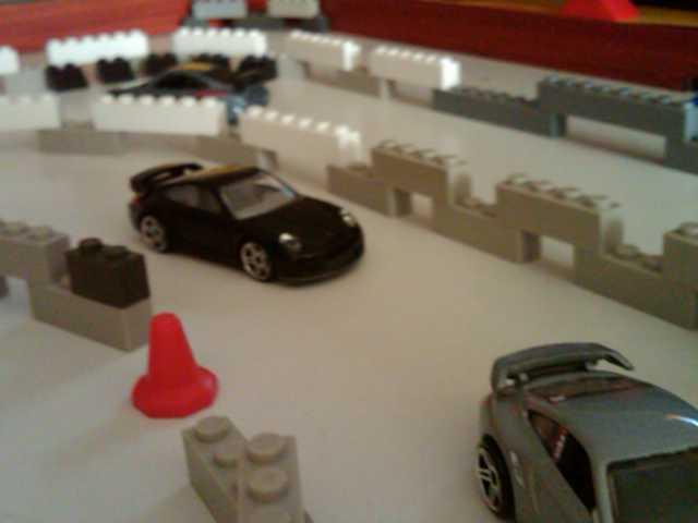 File:Porsche GT2.jpg