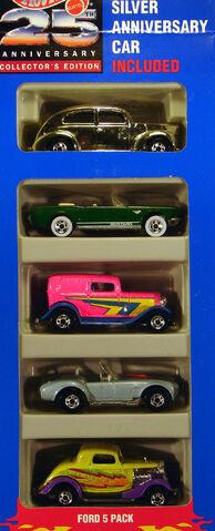 File:1993 25th Anniversary Ford.jpg