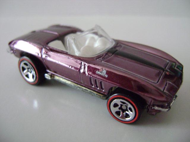 File:65corvette.jpg