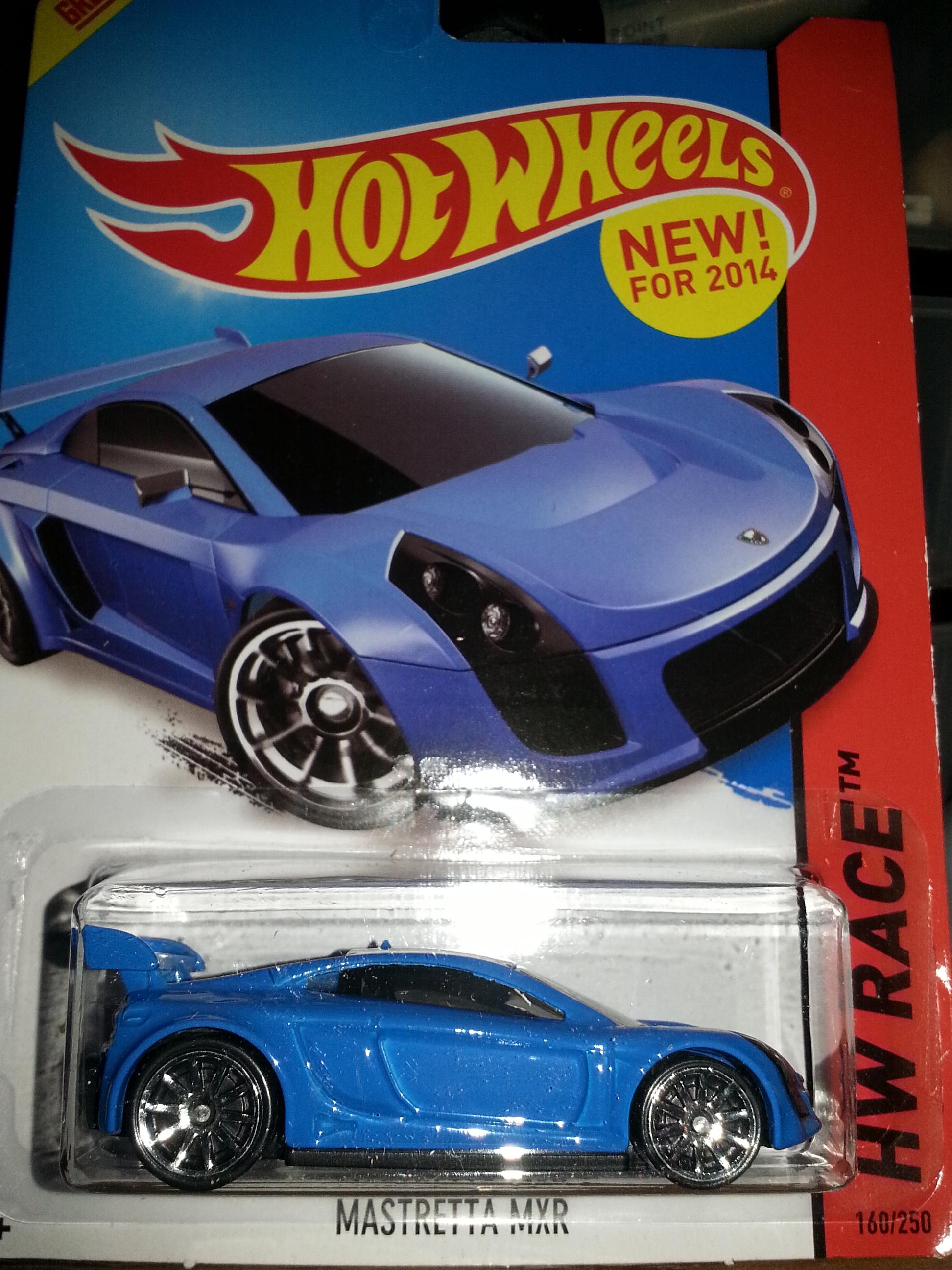 latest?cb=20140410034506 Surprising Lamborghini Gallardo Hot Wheels Wiki Cars Trend