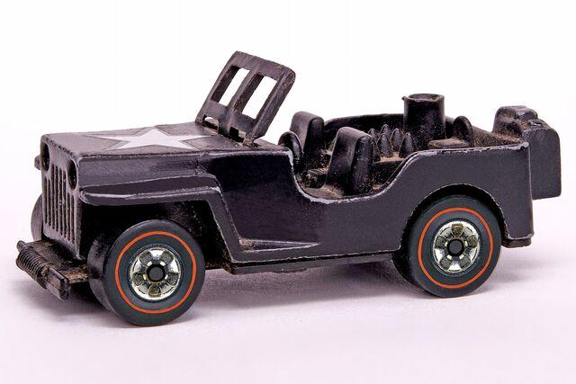 File:Hot Wheels Gunslinger - 5382ef.jpg
