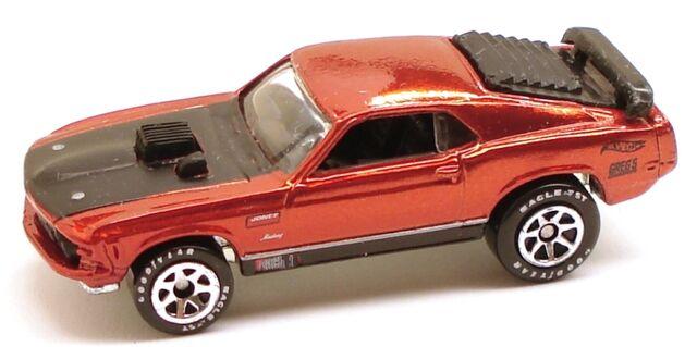 File:Mach1 classic orangered.JPG