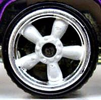 File:Wheels AGENTAIR 40.jpg
