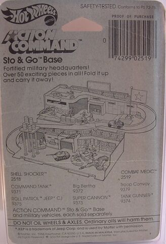 File:1985 action command back.jpg