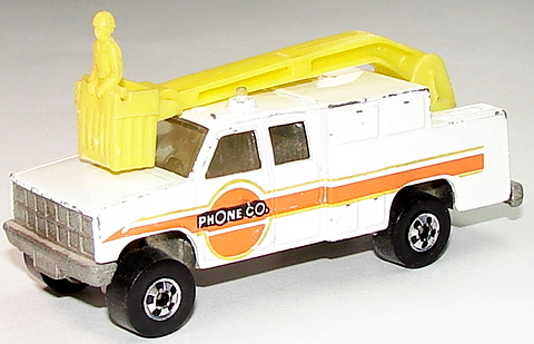 File:Phone Truck Lft.JPG