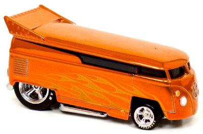 File:VW Bus - HWC S6 RRs.jpg