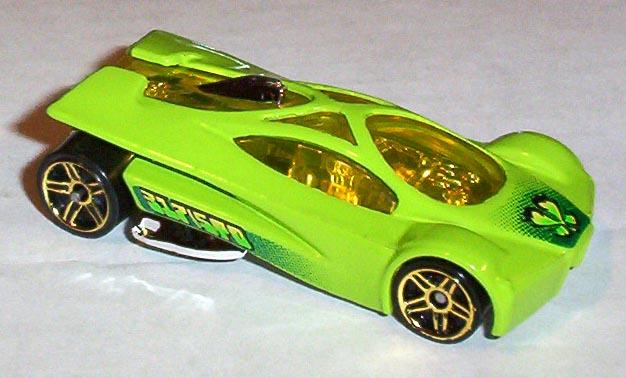 File:Clover Cars Sling Shot.jpg