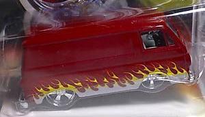 File:'70 Dodge A100 2 thumb.jpg