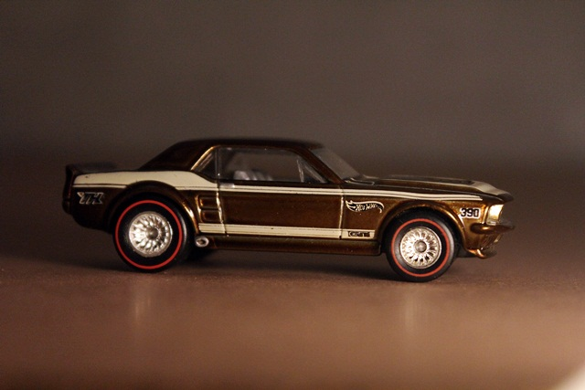 File:Mustang super.JPG