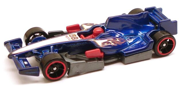 File:F1racer HWracing blue.JPG
