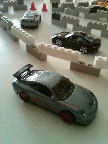 File:Porsche GT3.jpg