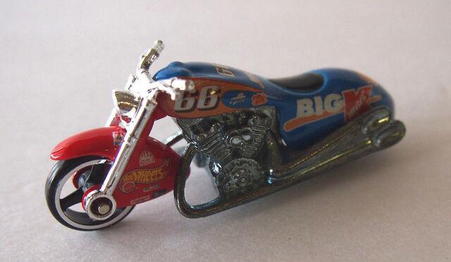 File:Scorchin scooter kmart.jpg