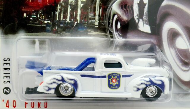 File:'40 Ford-2000 Cop Rods.jpg