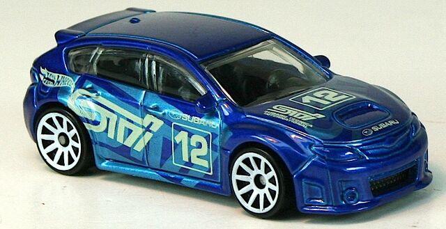 File:2012-SubaruWRXSTI-Blue.jpg