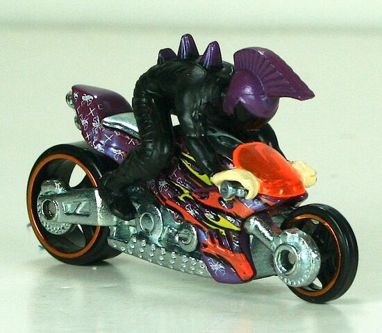 File:2013-MotorCycles-CanyonCarver-Purple.jpg