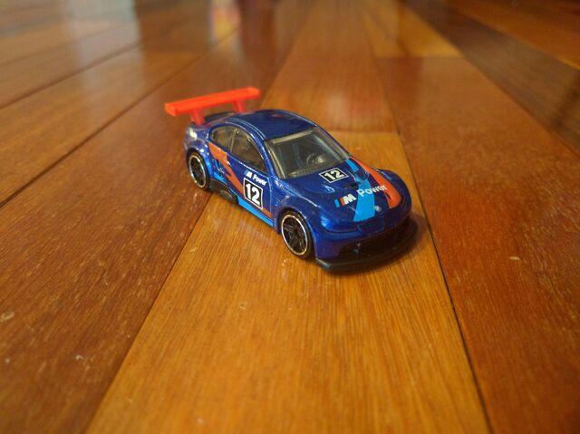 File:2016 M3 GT2.jpg