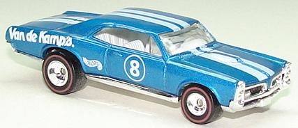 File:67 Pontiac GTO MtBluR.JPG