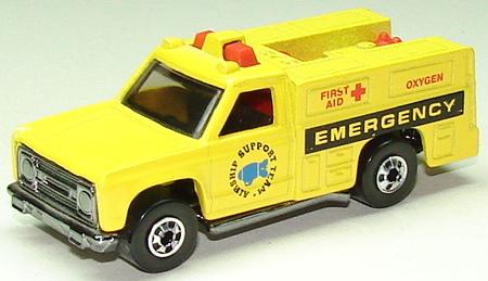 File:Rescue Ranger YelBlmpL.JPG