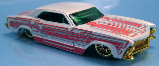 File:64 Buick Riviera Holiday Hot Rods 2011.JPG