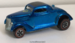 Blue36FordCoupe
