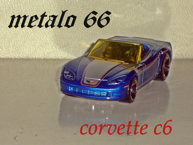 File:Corvete c6-2.JPG