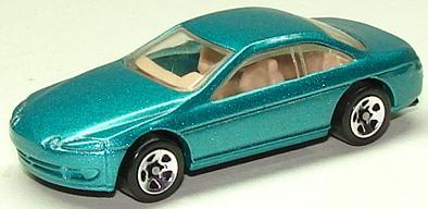 File:Lexus SC400 mtGrn5SP.JPG