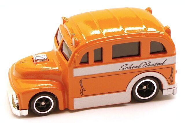 File:SchoolBusted Garage Orange.JPG