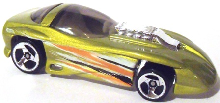 File:SilhouetteII 2002Hot Wheels.jpg