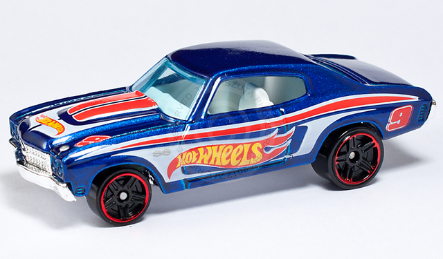 File:70 chevelle ss 2012 blue.png