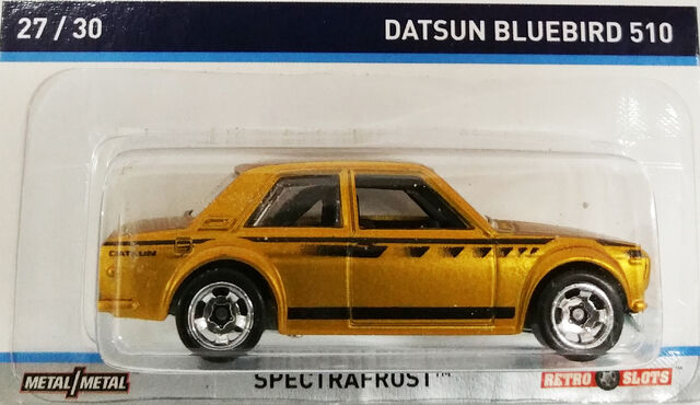 File:Datsun bluebird.jpg