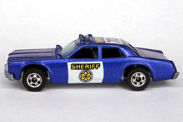 File:Sheriff Patrol - 5401df.jpg