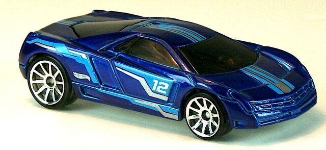 File:2012-CadillacCienConcept-Blue.jpg