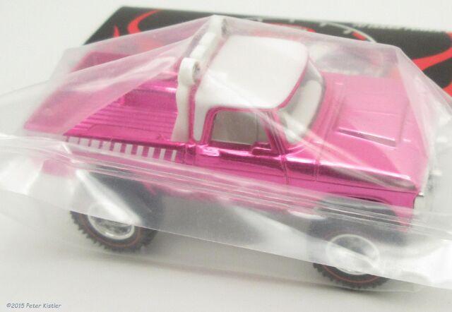 File:70 Dodge Power Wagon-24851.jpg