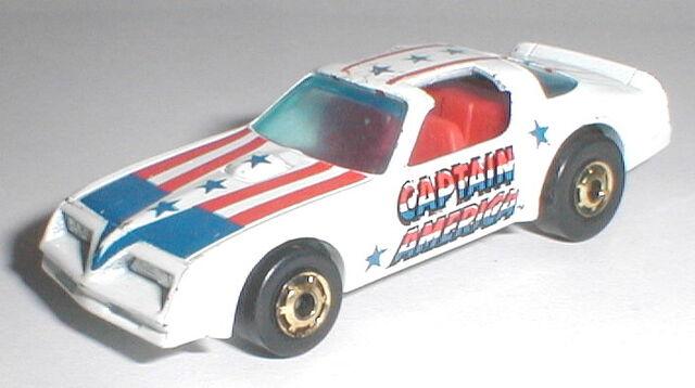 File:Captain America GHO.jpg