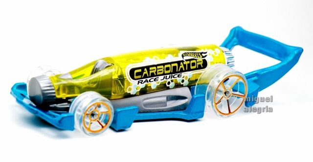 File:Carbonator-2014 172.jpg