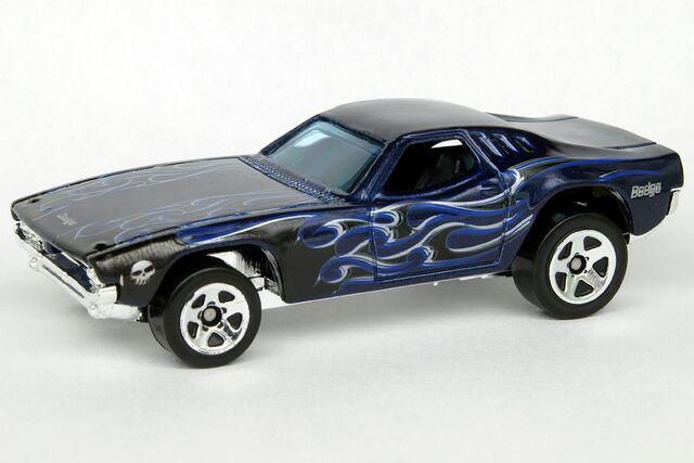 File:Dixie Challenger - 9567df.jpg