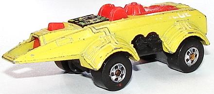 File:Spacer RacerYel.JPG