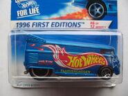 1996HotWheels006
