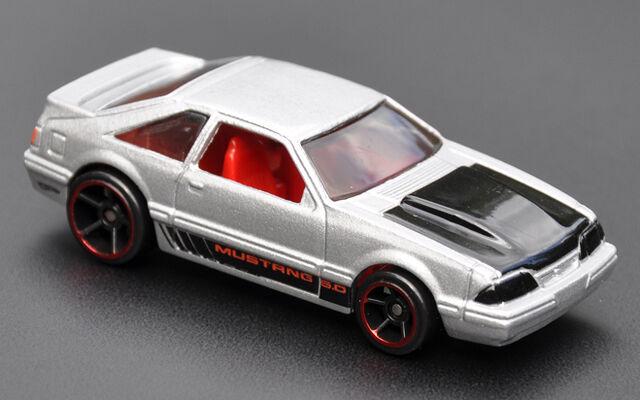 File:92 Mustang - Mustang Mania Set.jpg