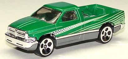 File:Dodge Ram 1500 GrnRDodge Ram 1500 GrnL.JPG