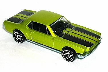 File:Mustang45th.jpg